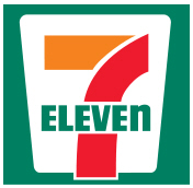 7-Eleven® Signs Agreement with Sunoco