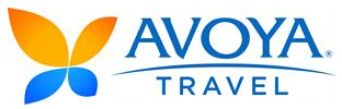 Sales of Over $1.5 Million in First Year Owning an Independent Agency in the Avoya Travel Network