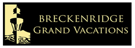 Breckenridge Grand Vacations (BGV)