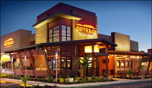 Bloomin' Brands, Inc. Refranchises 54 Company-Owned Locations to Longtime Franchise Partners