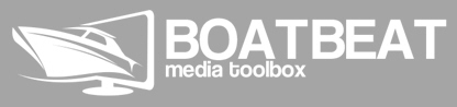 BoatBeat Is First Collaborative Online Hub of Recreational Boating Resources