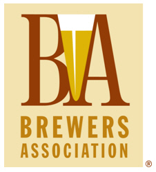 Steady Growth for Small and Independent Brewers