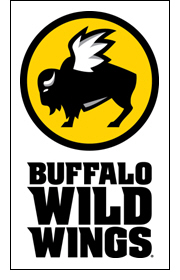 Buffalo Wild Wings® Pilots B-Dubs Express