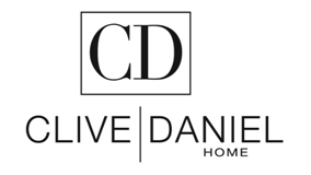 Clive Daniel Hospitality