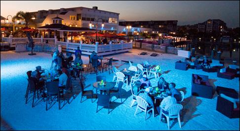 Chesapeake Beach Resort Spa Wins Bay Weekly Best Of The Awards