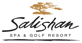 Steven Hurst Appointed General Manager of Salishan Spa and Golf Resort in Oregon