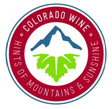 The Colorado Wine Industry is Blushing with Pride This Harvest Season...