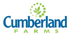 Cumberland Farms Announces $75 Million in Customer Savings with SmartPay Check-Link(SM)