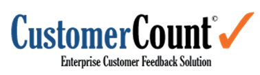 CustomerCount(SM)