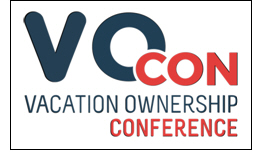 CVOA Announces Record Number of VO-Con 2017 Sponsors