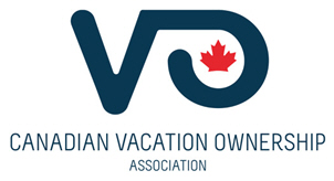 Canadian Vacation Ownership Association (CVOA)