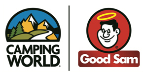 Camping World and Good Sam