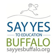 Delaware North Companies and the Jacobs Family Announce $1 Million Gift to Say Yes Buffalo Scholarship