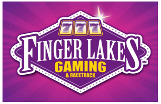 Finger Lakes Gaming & Racetrack