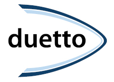 Duetto to Provide Revenue Strategy Solutions for Ruby Hotels & Resorts