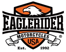 EagleRider Alliance with Harley-Davidson Reaches Major Milestone
