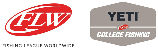 FLW Announces Multi-Year Sponsorship Renewal with YETI®