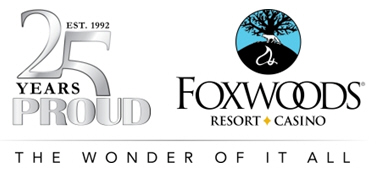 Foxwoods Resort Casino Hosts a Jam-Packed Labor Day Weekend