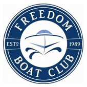 Freedom Boat Club Franchise Network Continues Major Growth Trends