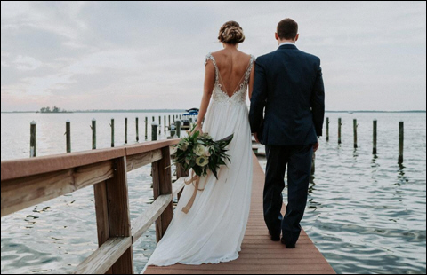 Global Connections, Inc. (GCI) Beso Del Sol Resort to Exhibit at Upcoming Bridal Show