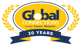 Global Connections, Inc. (GCI)