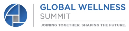 Global Wellness Summit Presents 5 Trends for the Thriving Florida Wellness Market