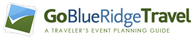 Taste of Blue Ridge Launches Three New Culinary Destinations Weekends in 2017