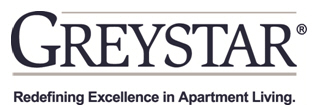 Greystar Announces the Grand Opening of Elan Rosemary Apartments in Sarasota, FL