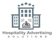 Hospitality Advertising Solutions
