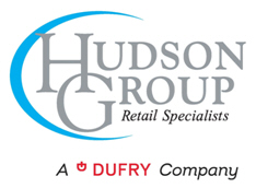Hudson Group Awarded 10-Year Contract Extension at Pittsburgh International Airport