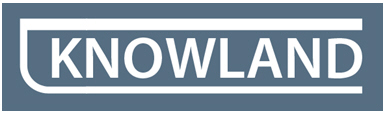 Knowland Acquires Philadelphia Reader Board, Inc.