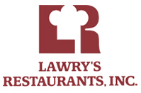 Lawry's Restaurants Names Tiffany Stith to President and Chief Operating Officer