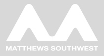 Michael A. Garcia Named President of Matthews Southwest Hospitality