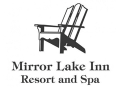 Lake Placid & Mirror Lake Inn Stretch the Holiday Season