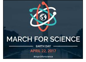 National Conference Center Hotel Offers ''Science of Food Guest Room Package'' for March for Science Attendees