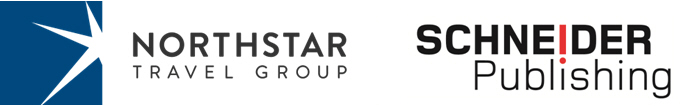 Northstar Travel Group Acquires Industry-Leading Sports, Events and Meetings Platforms from Schneider Publishing