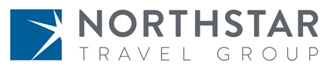 Northstar Travel Group