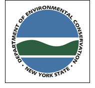 State DEC and Parks Announce New York State First-Time Camper Program