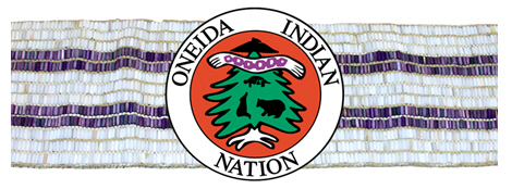 Oneida Nation Announces Plans to Open Point Place Casino in Madison County