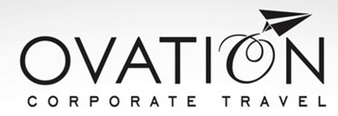 Ovation Corporate Travel