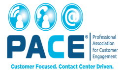 Professional Association for Customer Engagement® (PACE)