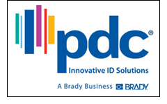 PDC's Smart Band® RFID Wristband System