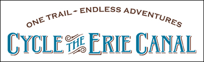 Registration Open for Cycle the Erie Canal 2017