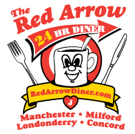 Red Arrow Diner Names Jamie Lemay District Manager