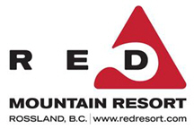 UPDATE - RED Mountain's Crowdfunding Close to Closing