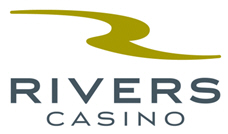 Rivers Casino Proposes $51.5 Million North Shore Hotel