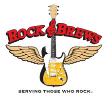 Rock & Brews Names Michael ''Sully'' Sullivan President and CEO