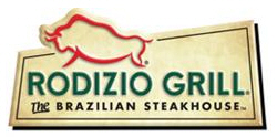 Rodizio Grill® Now Open in Sarasota