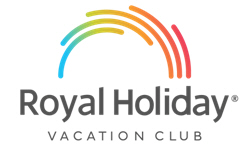 Royal Holiday Vacation Club Wins Top Honors for Sales Training Program