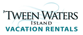 'Tween Waters Island Vacation Rentals